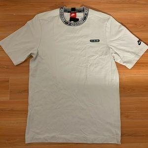 Nike Sportswear Air Max Light Bone Black T-Shirt